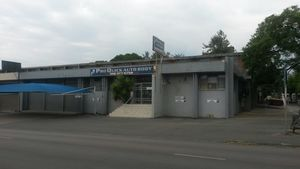 Industrial Property to rent in Pretoria West Rosemitch (1), Ref: 174309