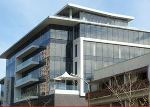 Commercial Property to rent in Sea Point The Equinox, Ref: 166944