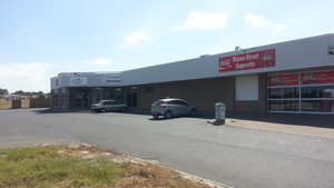Retail Property to rent in Brackenfell Shawn Shopping Centre, Ref: 176854