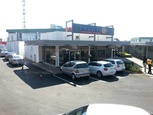Commercial Property to rent in Lyttelton Manor Lyttleton Shopping Centre, Ref: 171862