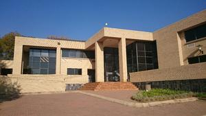 Commercial Property to rent in Morningside 204 Rivonia Road, Ref: 173452