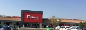 Retail Property to rent in Roodepoort Ruimsig Shopping Centre, Ref: 177460