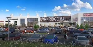 Retail Property to rent in Lynnwood Lynnridge Mall and The Mews, Ref: 176225