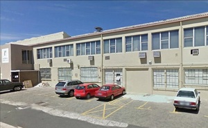 Industrial Property to rent in Paarden Eiland Industry Park 6-8 Perfecta Street, Ref: 166884