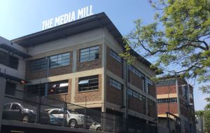 Commercial Property to rent in Milpark The Media Mill, Ref: 175856