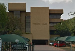 Commercial Property to rent in Randburg CBD Process House, Ref: 180618