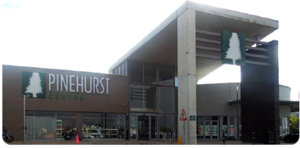 Retail Property to rent in Durbanville Pinehurst Convenience Centre, Ref: 168571