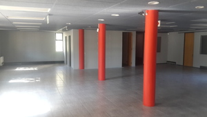 Commercial Property to rent in Eastgate 13 Spartan Crescent, Ref: 177226