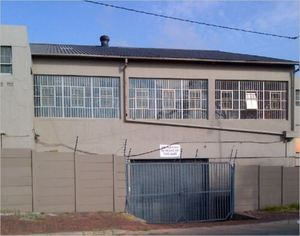 Industrial Property to rent in Steeledale 19-23 Proton Road, Ref: 171022