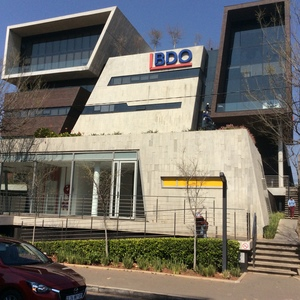 Commercial Property to rent in Parktown 22 Wellington Road, Ref: 190606