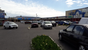 Retail Property to rent in Parklands Parklands Lifestyle Centre, Ref: 177181