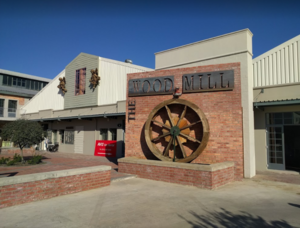 Retail Property to rent in Stellenbosch The Woodmill, Ref: 169472