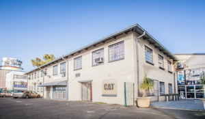 Commercial Property to rent in Elsies River Cnr Malherbe and Drukkery Street, Ref: 185357