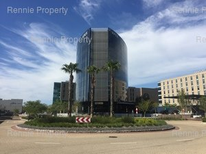 Commercial Property to rent in Century City Apex, Ref: 184790