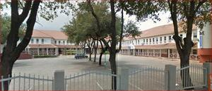 Commercial Property to rent in Kempton Park Die Eike, Ref: 190545