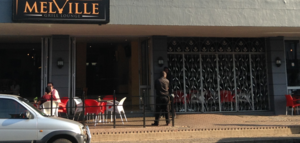 Commercial Property to rent in Melville 76 Fourth Ave, Ref: 175232
