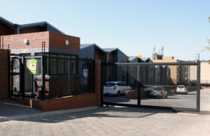 Industrial Property to rent in Randburg Ferngate Business Park, Ref: 171431