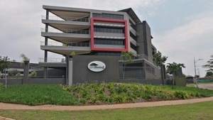 Commercial Property to rent in Highveld Eco Glades 1, Ref: 178290