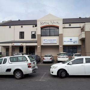 Retail Property to rent in Durbanville Village Square, Ref: 184293
