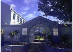Commercial Property to rent in Wynberg Devonshire Road - Wynberg, Ref: 169721