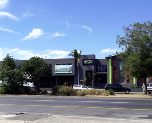 Commercial Property to rent in Paarl Urban Growth Park, Ref: 163044