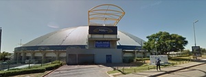 Commercial Property to rent in Northriding The Ticketpro Dome, Ref: 177115