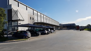 Industrial Property to rent in Parow Industria Tygerberg - Koets Street, Ref: 174026