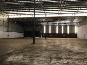 Industrial Property to rent in Pomona Maple Industrial Park, Ref: 172026
