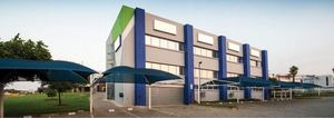 Industrial Property to rent in Corporate Park North 218 Roan Crescent Corporate Park Noth, Ref: 165163