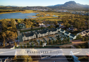 Retail Property to rent in Somerset West Paardevlei Rising, Ref: 171817