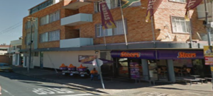 Retail Property to rent in Norwood Alzaline Court, Ref: 167762