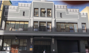 Retail Property to rent in Cape Town CBD 44 Barrack Street, Ref: 164604