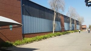 Industrial Property to rent in Selby Press avenue, Ref: 162662
