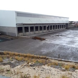 Industrial Property to rent in Bellville South Industrial Mill Road  Industrial Park, Ref: 177537