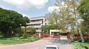 Commercial Property to rent in Parktown 24 St Andrews Road, Ref: 157881