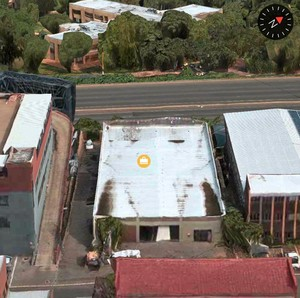 Industrial Property to rent in Wynberg JHB 15 Thora, Ref: 181414