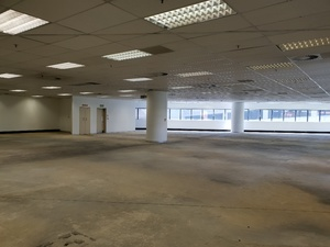 Commercial Property to rent in Sandown JHB 24 Central, Ref: 170987