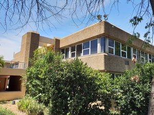 Commercial Property to rent in Sandown JHB 114 Dennis Road, Ref: 173455