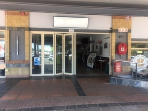 Retail Property to rent in Honeydew The Ridge Shopping Centre, Ref: 174006