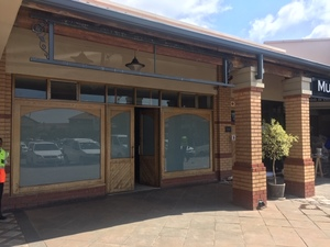 Retail Property to rent in Weltevredenpark Town Square, Ref: 172280
