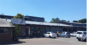 Retail Property to rent in Linden Linden Square  Shopping Centre, Ref: 176974