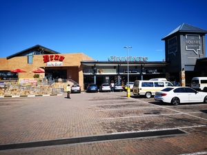 Retail Property to rent in Sunninghill The Square, Ref: 179995