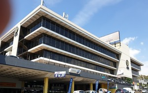 Retail Property to rent in Rosebank JHB 132 Jan Smuts, Ref: 175773