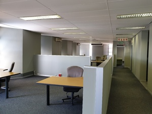 Commercial Property to rent in Wynberg JHB Thora Crescent, Ref: 177396