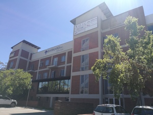 Commercial Property to rent in Central Centurion Centurion Gate - Building 2, Ref: 179204
