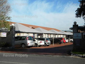 Commercial Property to rent in Rosenpark Roodebloem Office Park, Ref: 177897
