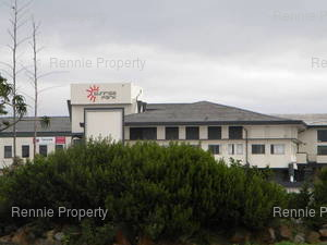 Commercial Property to rent in Ndabeni Sunrise Park, Ref: 184671