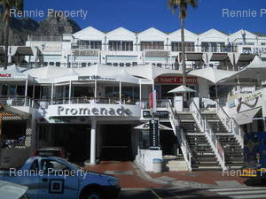 Retail Property to rent in Camps Bay The Promenade, Ref: 174934