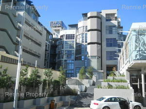 Commercial Property to rent in Salt River Upper East Side, Ref: 179670