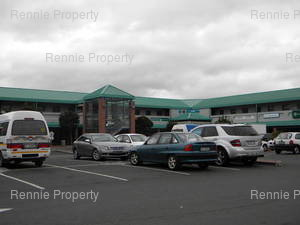 Commercial Property to rent in Epping Industrial Viking Park, Ref: 174750